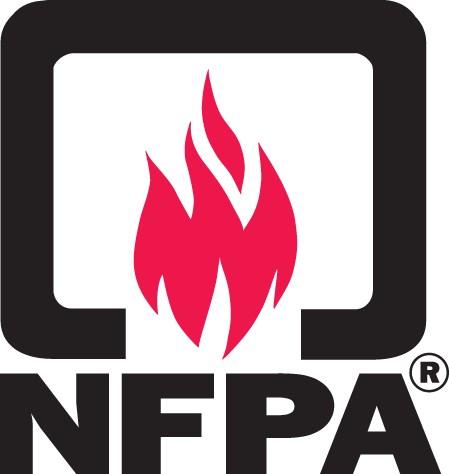 Monteverdi Helps to Define US Fire Safety Codes