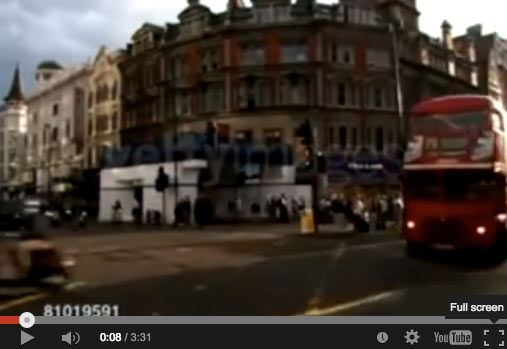 Video: UK News on the Need for Robotic Parking
